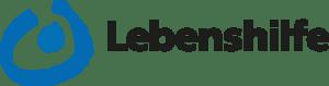 Stralsunder Werkstätten - Lebenshilfe